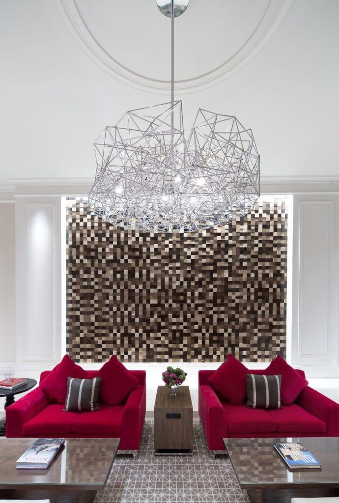 120328 livingroom3 05 690x1024 - Ocean Resort Casino