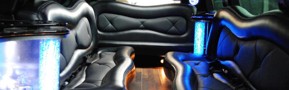 18 Pax Stretch SUV  Escalade    Google Drive 960x300 c - Buster