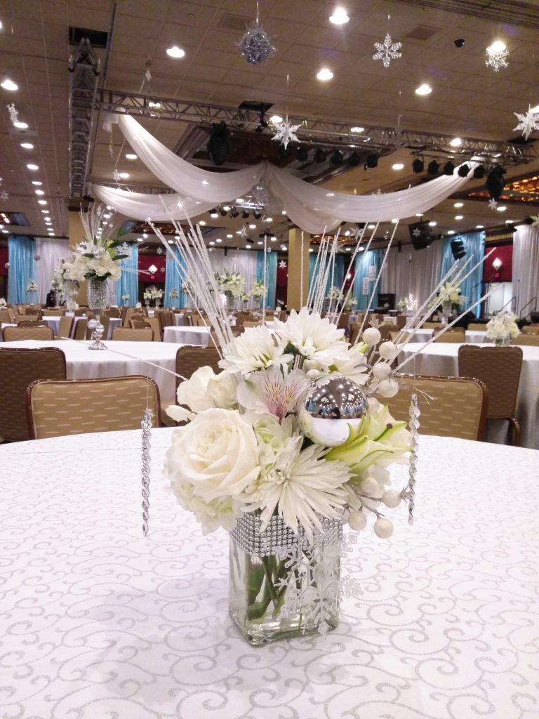 1atlantic15 768x1024 - Atlantic City Flower Shop