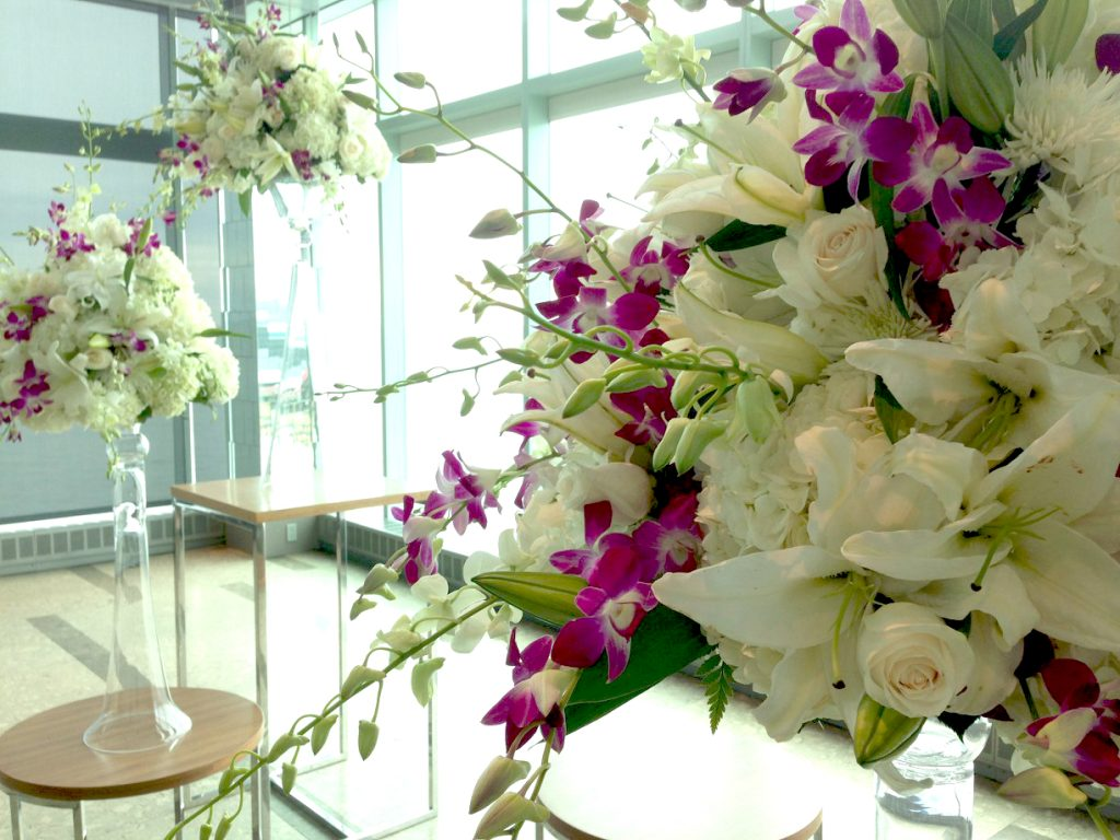 1atlantic24 1024x768 - Atlantic City Flower Shop