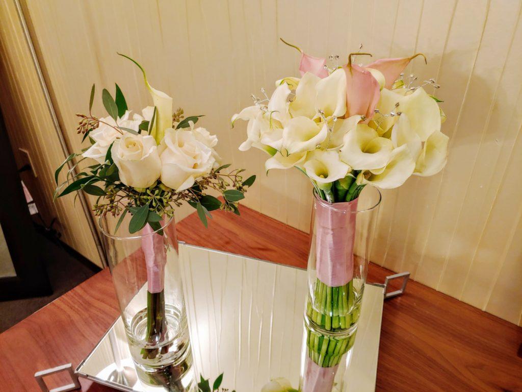 1atlantic4 1024x768 - Atlantic City Flower Shop