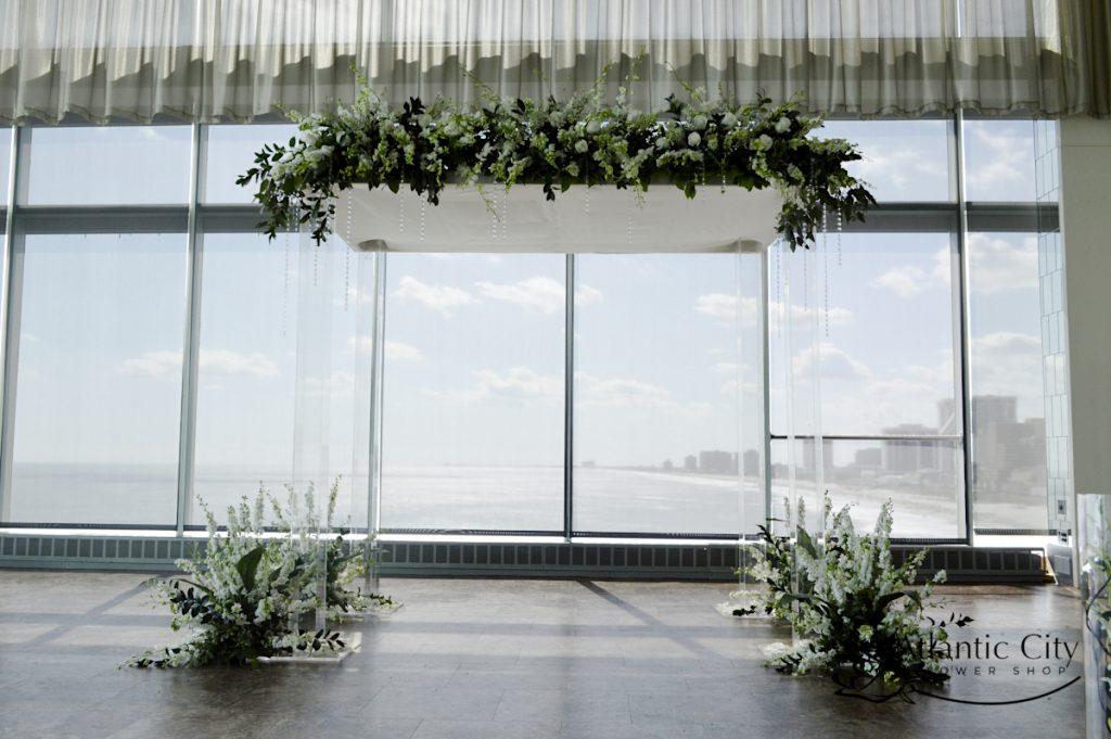 1atlantic5 1024x681 - Atlantic City Flower Shop