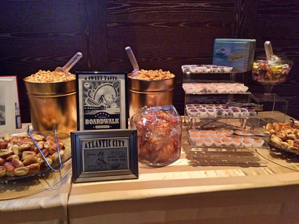 AC Boardwalk Dessert Station 1024x768 - Study