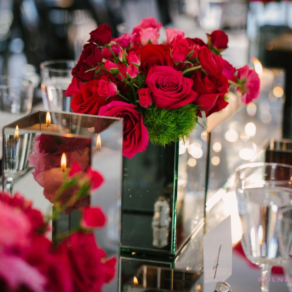 AVS Wedding10 960x960 c - A VOTRE SERVICE EVENTS