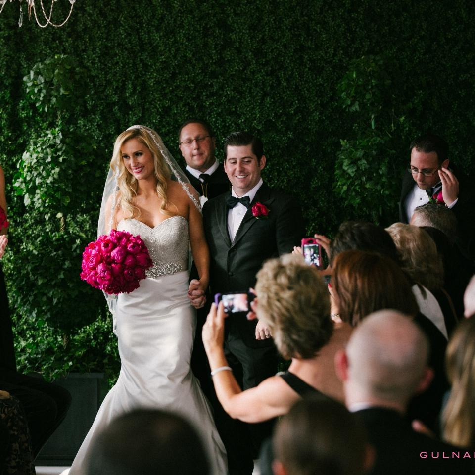 AVS Wedding6 960x960 c - A VOTRE SERVICE EVENTS