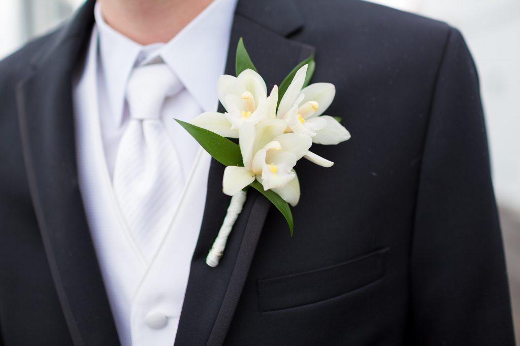 BrideGroom 0042 1024x683 - Manic Botanic