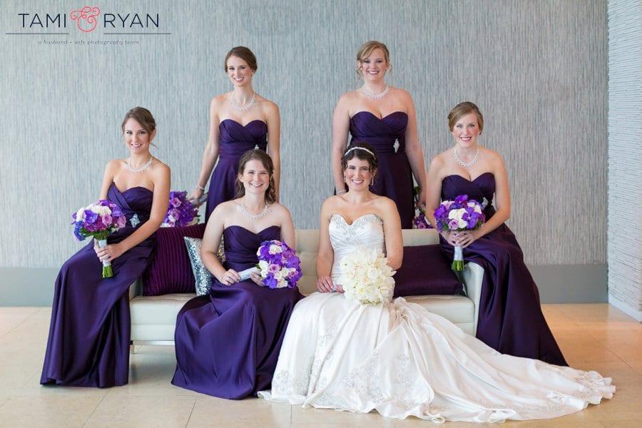 Brittany Matt One Atlantic Destination Wedding Photography 0030 - Tami & Ryan