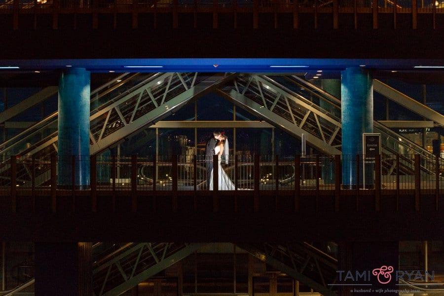 Brittany Matt One Atlantic Destination Wedding Photography 0071 - Tami & Ryan