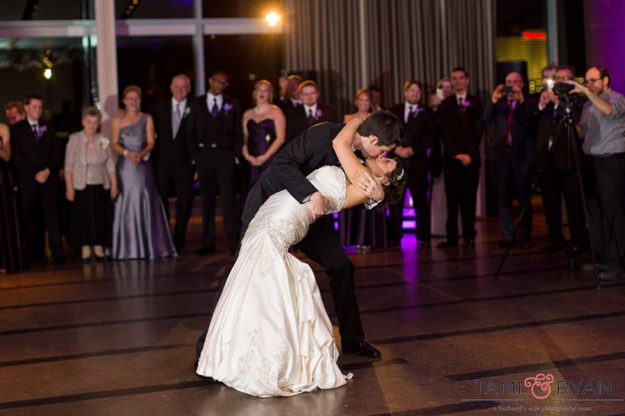 Brittany Matt One Atlantic Destination Wedding Photography 0081 - Tami & Ryan