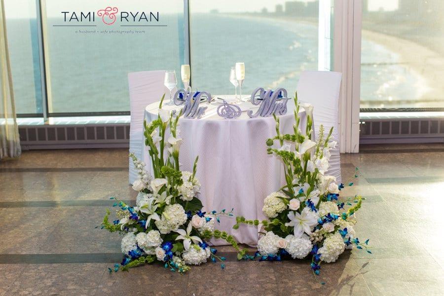 Details 0084 - Tami & Ryan