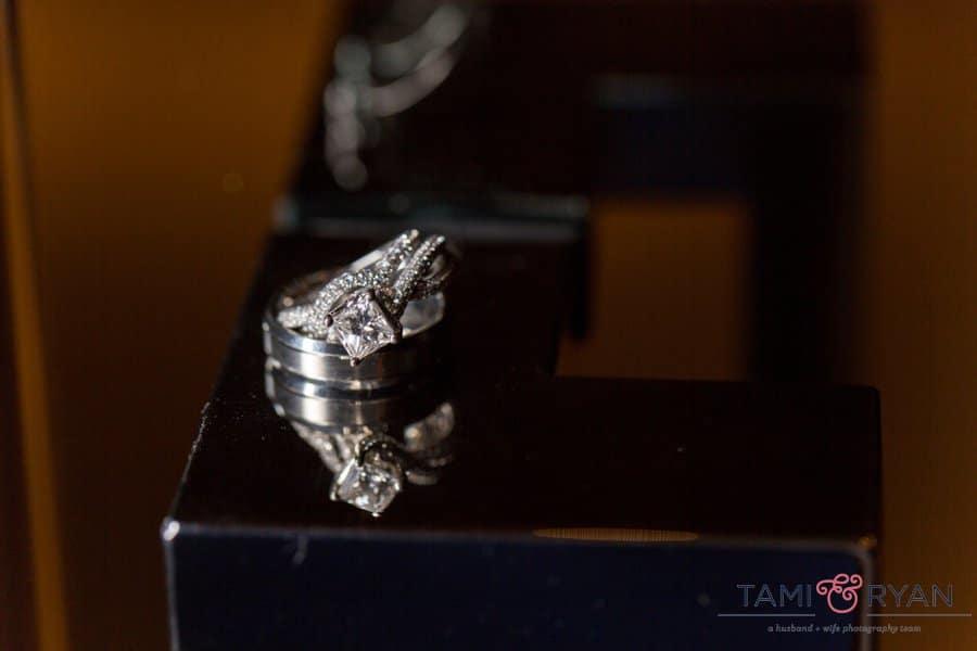 Details 0092 - Tami & Ryan