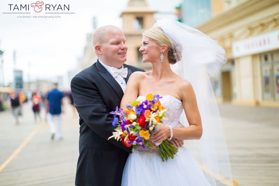 Haley Patrick One Atlantic Destination Wedding Photography 0041 Copy - Tami & Ryan