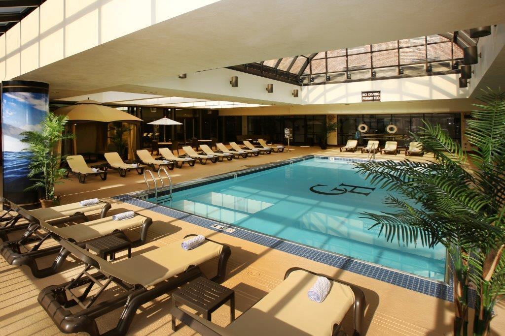 IMG 5037 - The Claridge Hotel
