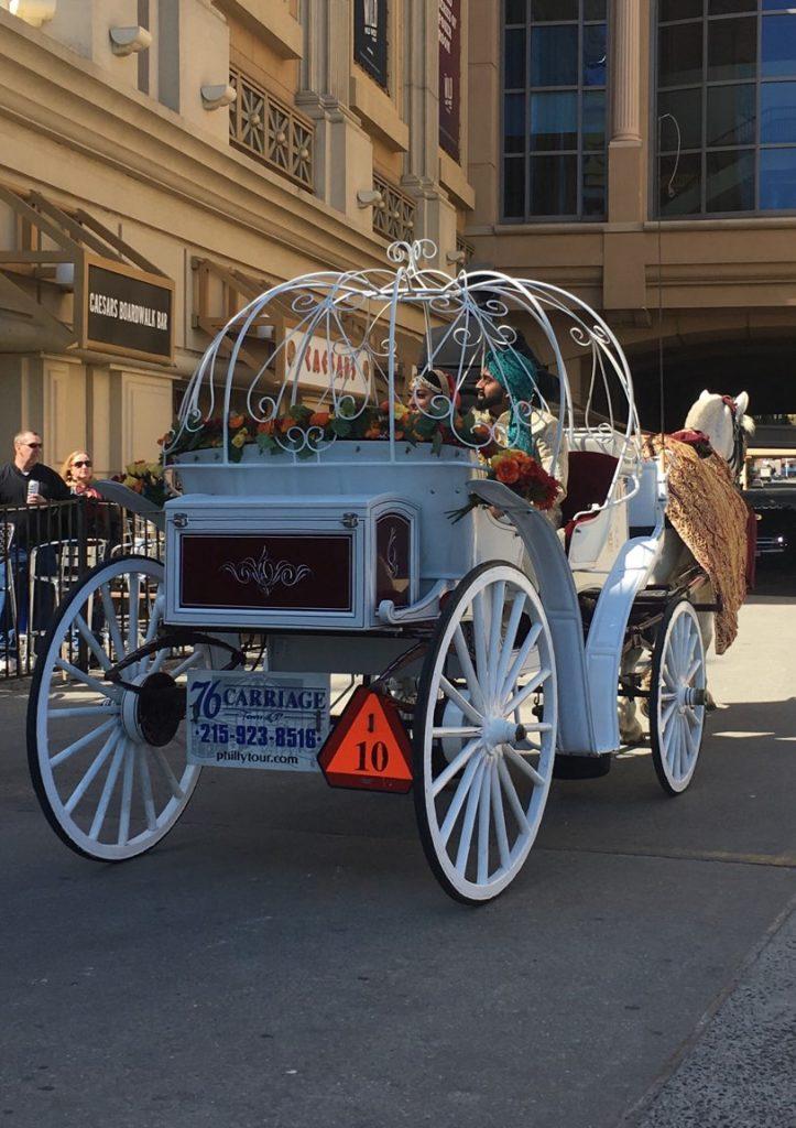 IMG 7263 723x1024 - 76 Carriage Company