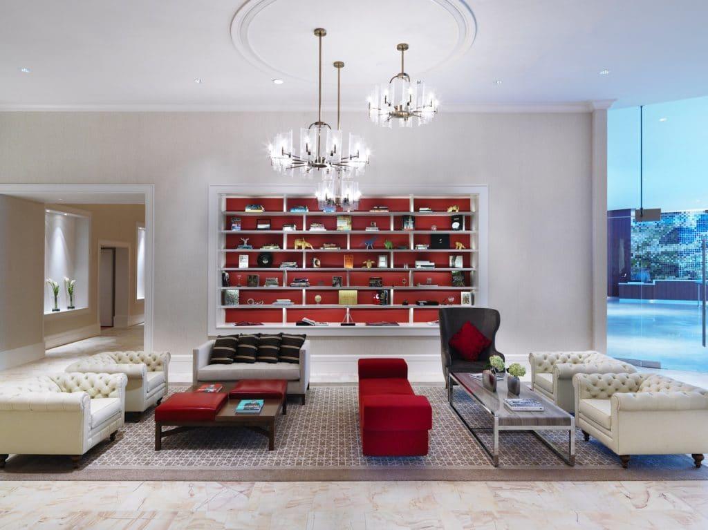 Livingroom 4500x3370 1 1024x767 - Ocean Resort Casino