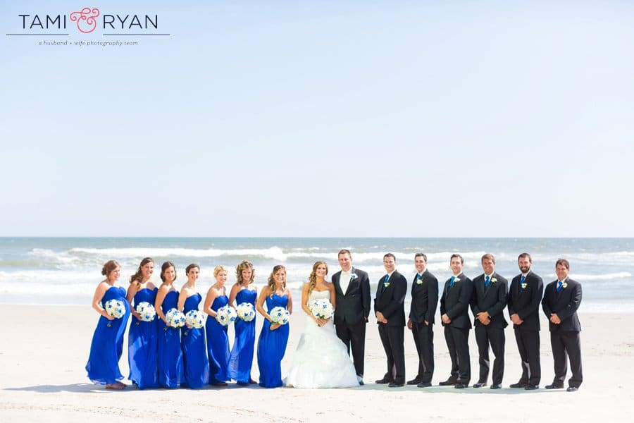 Michelle Eric One Atlantic Wedding Photography 0033 - Tami & Ryan