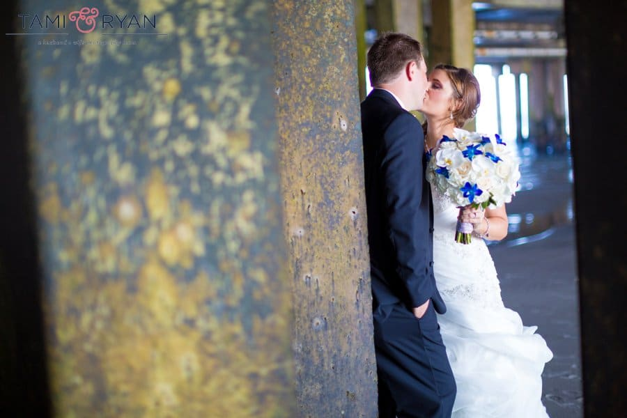 Michelle Eric One Atlantic Wedding Photography 0039 - Tami & Ryan