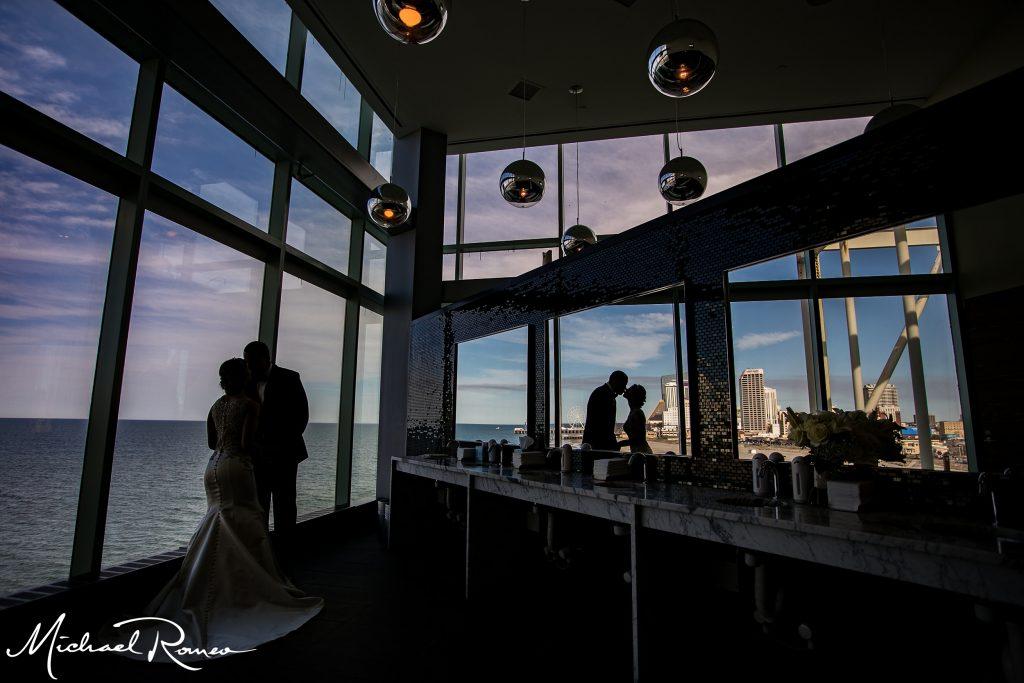 New Jersey Wedding photography cinematography Michael Romeo Creations 0686 1024x683 - Michael Romeo