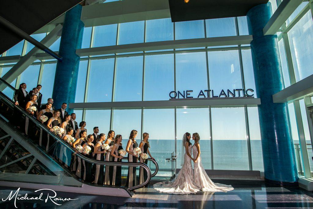 New Jersey Wedding photography cinematography Michael Romeo Creations 0688 1024x683 - Michael Romeo