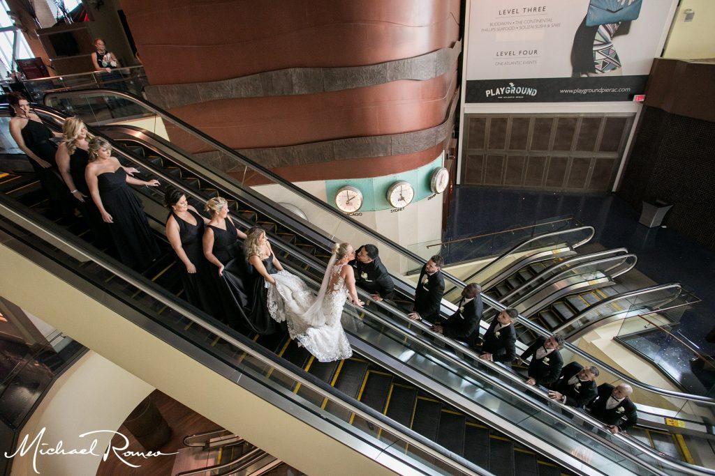 New Jersey Wedding photography cinematography Michael Romeo Creations 0690 1024x683 - Michael Romeo