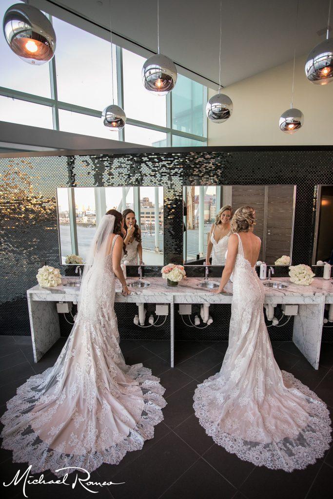 New Jersey Wedding photography cinematography Michael Romeo Creations 0691 683x1024 - Michael Romeo