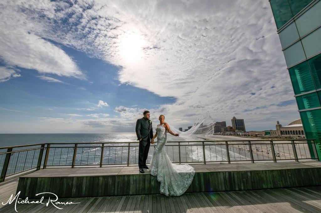 New Jersey Wedding photography cinematography Michael Romeo Creations 0692 1024x680 - Michael Romeo