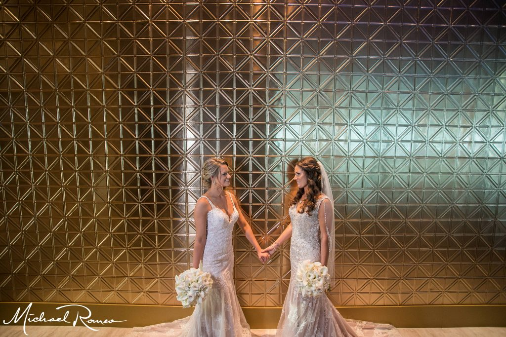 New Jersey Wedding photography cinematography Michael Romeo Creations 0696 1024x683 - Michael Romeo