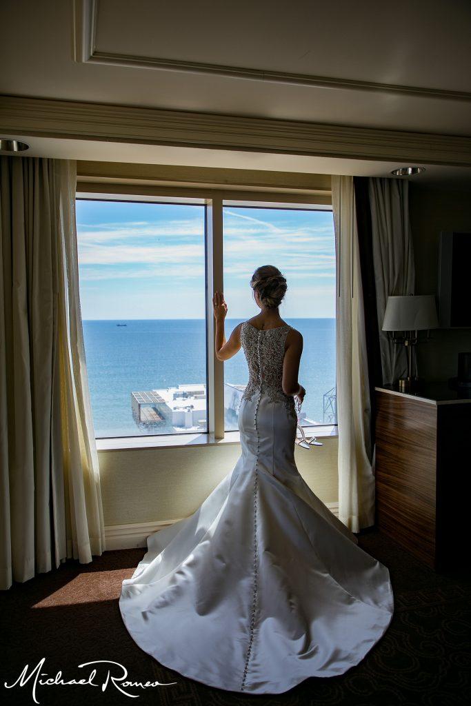 New Jersey Wedding photography cinematography Michael Romeo Creations 0697 683x1024 - Michael Romeo