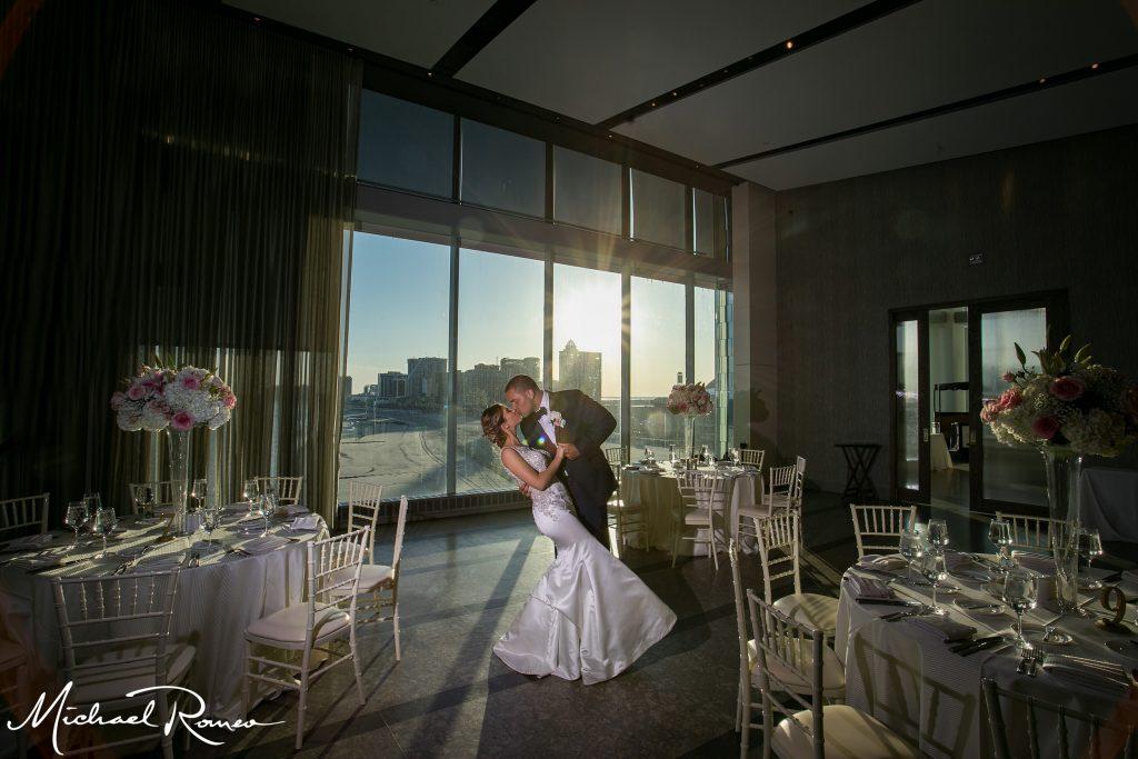 New Jersey Wedding photography cinematography Michael Romeo Creations 0698 1024x683 - Michael Romeo