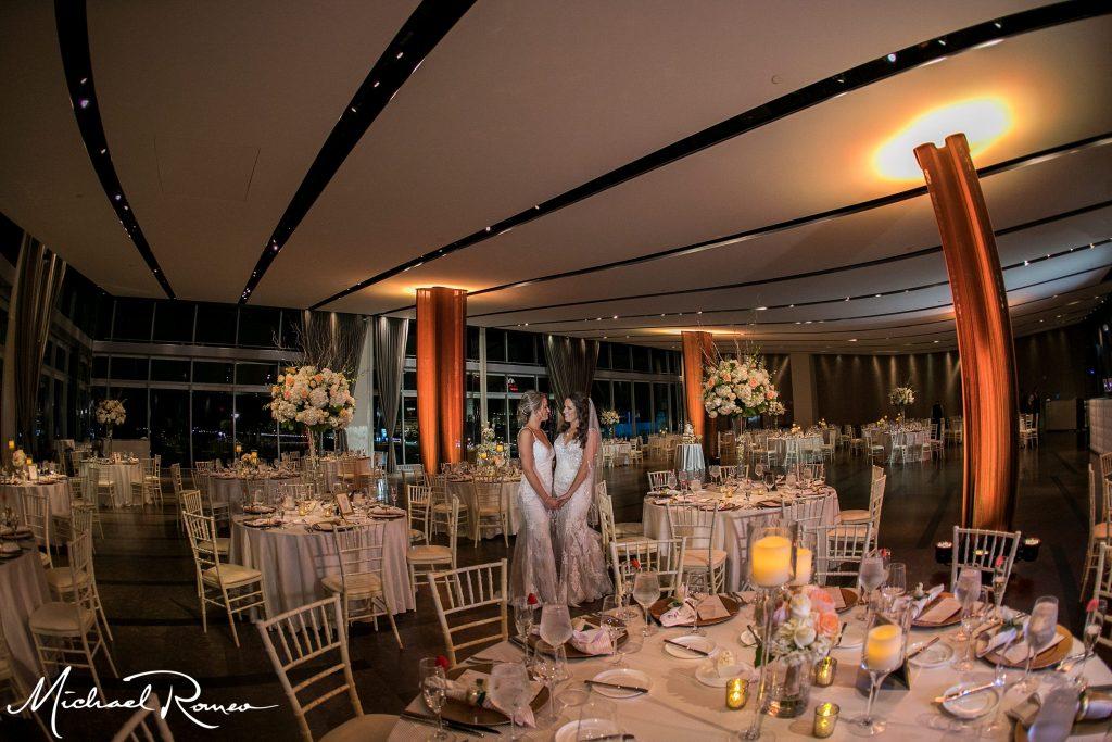 New Jersey Wedding photography cinematography Michael Romeo Creations 0700 1024x683 - Michael Romeo
