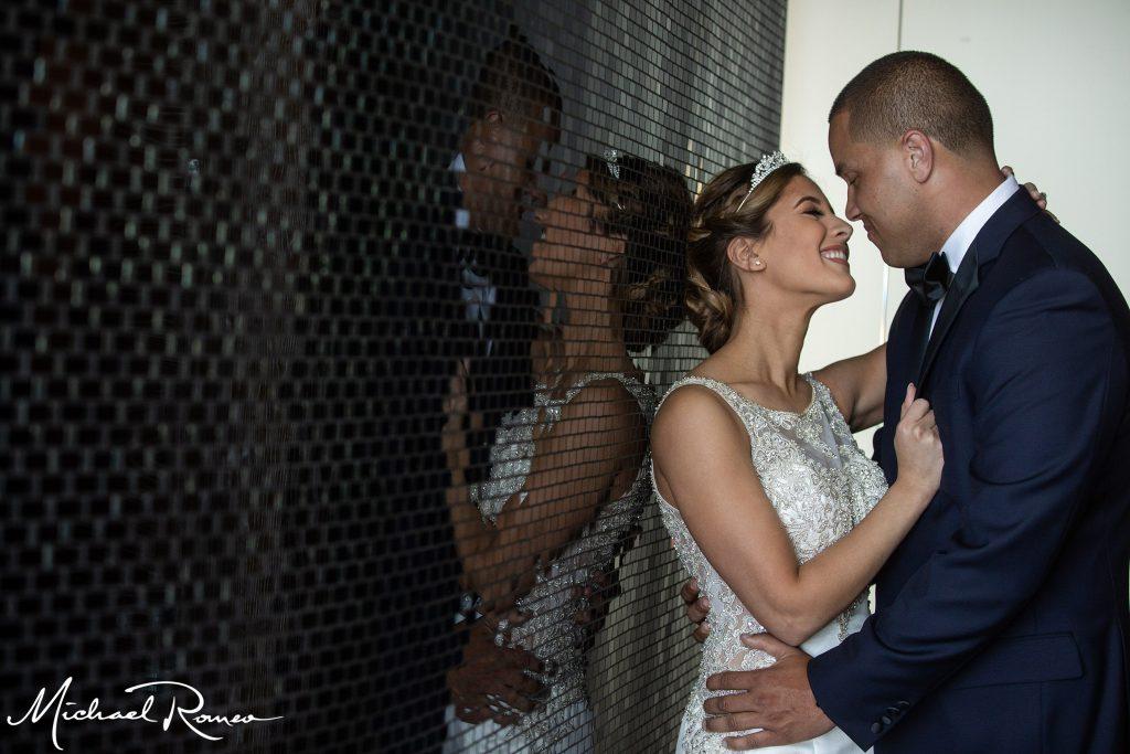New Jersey Wedding photography cinematography Michael Romeo Creations 0701 1024x683 - Michael Romeo