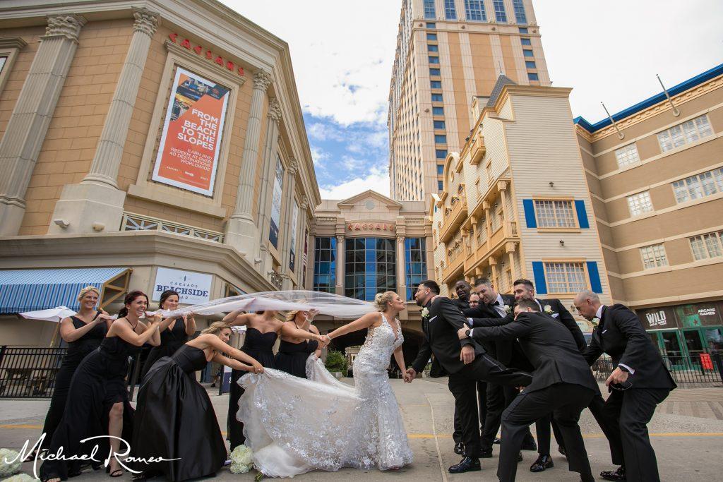 New Jersey Wedding photography cinematography Michael Romeo Creations 0702 1024x683 - Michael Romeo
