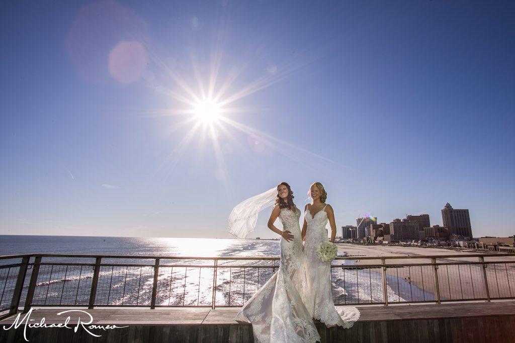 New Jersey Wedding photography cinematography Michael Romeo Creations 0703 1024x683 - Michael Romeo