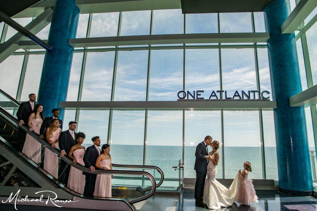 New Jersey Wedding photography cinematography Michael Romeo Creations 0704 1024x683 - Michael Romeo