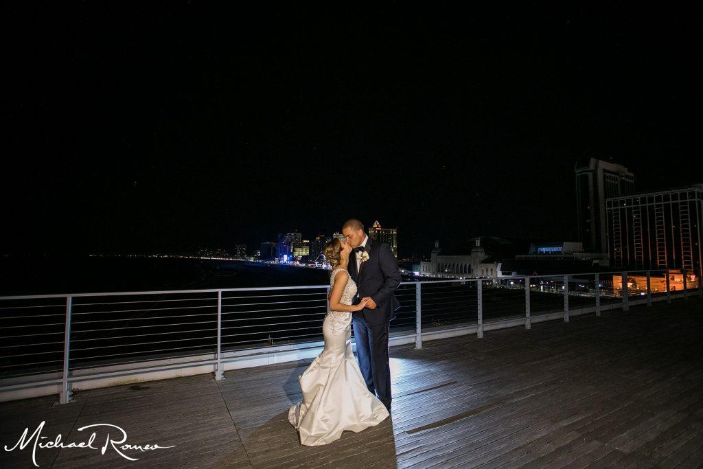 New Jersey Wedding photography cinematography Michael Romeo Creations 0705 1024x683 - Michael Romeo