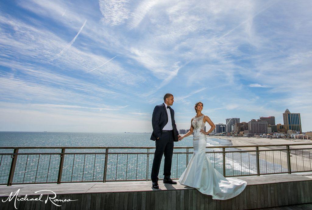 New Jersey Wedding photography cinematography Michael Romeo Creations 0707 1024x691 - Michael Romeo