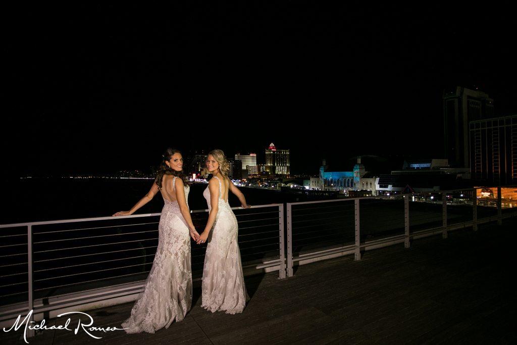 New Jersey Wedding photography cinematography Michael Romeo Creations 0708 1024x683 - Michael Romeo
