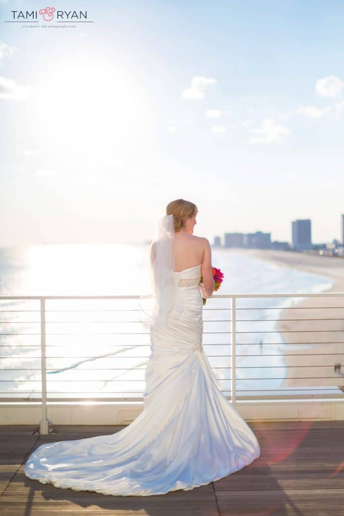 Nicole Clint One Atlantic NJ Wedding Photography 0087 683x1024 - Tami & Ryan