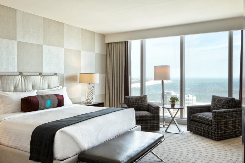 Ocean20Standard20Room20King 1024x682 - Ocean Resort Casino