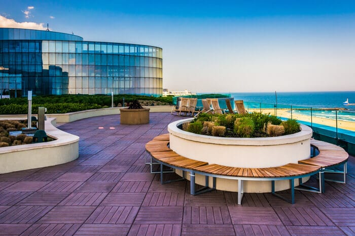 Skygarden20front20view - Ocean Resort Casino