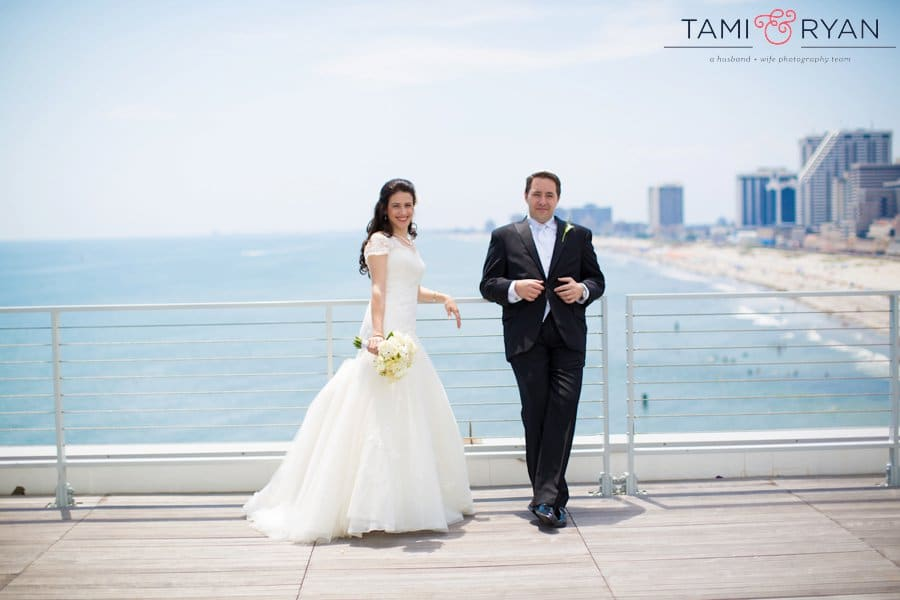 Tami Melissa Photography Destination Wedding Photographer 0025 - Tami & Ryan