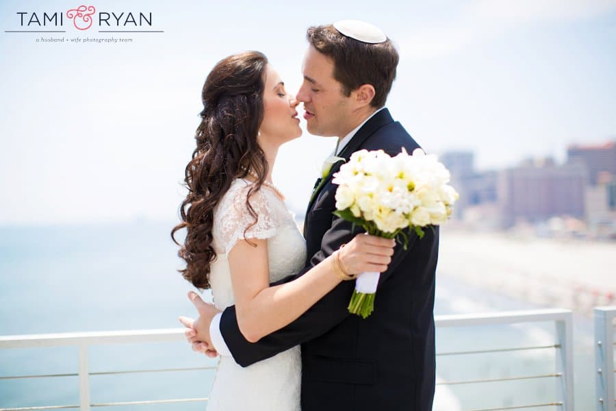 Tami Melissa Photography Destination Wedding Photographer 0138 - Tami & Ryan