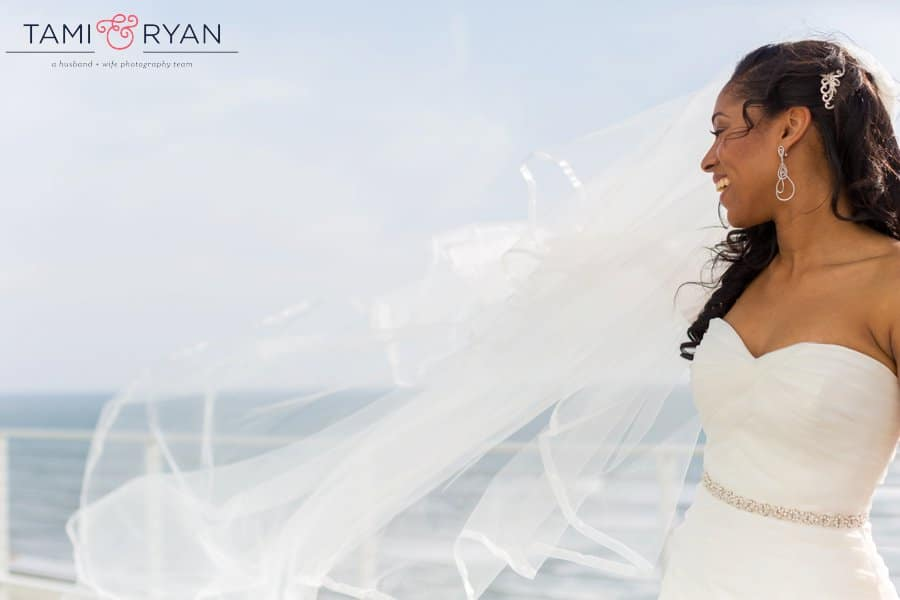 Vanessa Justin One Atlantic Atlantic City Destination Wedding Photography 0048 - Tami & Ryan