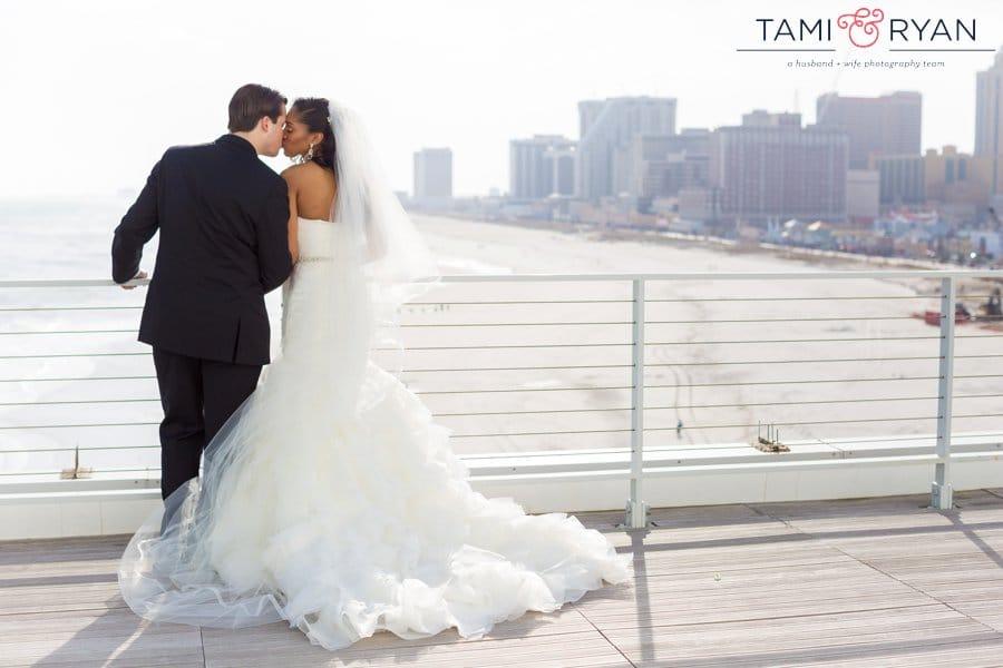 Vanessa Justin One Atlantic Atlantic City Destination Wedding Photography 0050 - Tami & Ryan