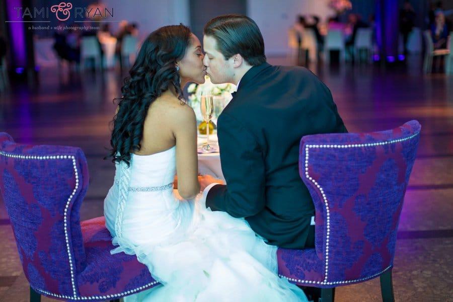 Vanessa Justin One Atlantic Atlantic City Destination Wedding Photography 0080 - Tami & Ryan