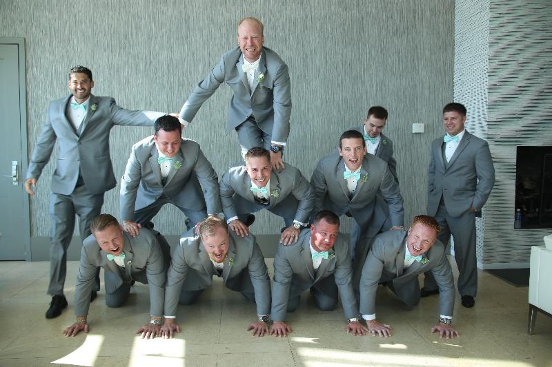 art gallery img11 - Art Group Wedding Photography