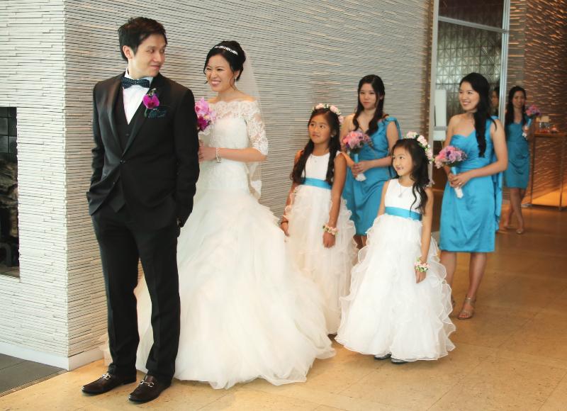 art gallery img13 - Art Group Wedding Photography