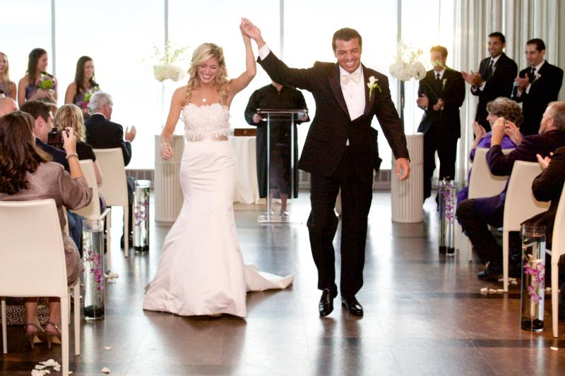 art gallery img14 - Art Group Wedding Photography