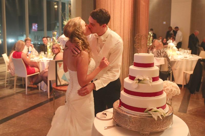art gallery img15 - Art Group Wedding Photography