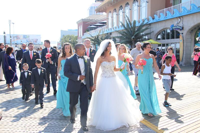 art gallery img16 - Art Group Wedding Photography